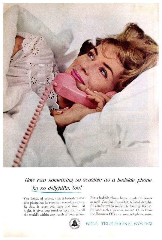 Volviendo a lo simple:llamadas